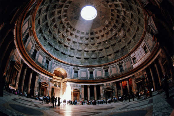 pantheon-interno_lasinodoro